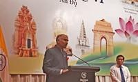 Kỷ niệm 71 năm Ngày Độc lập Ấn Độ