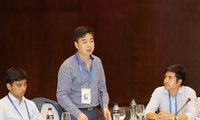 100 nhà khoa học đề xuất ý kiến giúp Quảng Ninh tiếp cận nhanh với cuộc Cách mạng 4.0