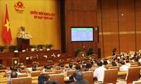 Truyền thông thế giới đưa tin Quốc hội Việt Nam phê chuẩn CPTPP
