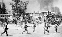Chiến thắng bảo vệ biên giới Tây Nam và cùng quân dân Campuchia lật đổ chế độ diệt chủng - Mốc son lịch sử trong quan hệ Việt Nam - Campuchia