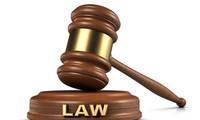 Tòa án nhân dân tỉnh Bình Định thông báo cho chị Thạch Thị Hà