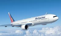 Philippine Airlines mở đường bay thẳng nối Hà Nội - Manila
