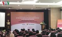 AEON nhập khẩu trực tiếp hàng hóa từ doanh nghiệp Việt Nam