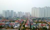 Diễn đàn toàn cảnh thị trường Bất động sản và Tài chính Việt Nam