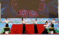 Kỷ niệm 60 năm Chủ tịch Hồ Chí Minh về thăm Tây Bắc