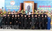 """Phật giáo Hòa Hảo cấp toàn đạo kiên định đường hướng """"vì đạo pháp, vì dân tộc"""""""