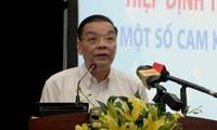 Thực hiện cam kết về lĩnh vực sở hữu trí tuệ trong Hiệp định Thương mại tự do Việt Nam - EU (EVFTA)