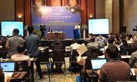 Việt Nam hưởng ứng ngày quốc tế bảo vệ tầng Ozon năm 2019