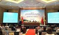 Tăng cường hợp tác Việt Nam - Trung Quốc trong lĩnh vực nông nghiệp