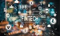 Xây dựng khuôn khổ pháp lý hoàn chỉnh cho Fintech