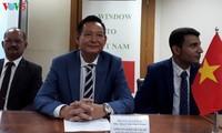 Việt Nam: điểm đến hấp dẫn du khách và nhà đầu tư quốc tế