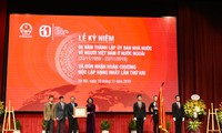 Ủy ban Nhà nước về người Việt Nam ở nước ngoài – địa chỉ tin cậy, gắn bó của kiều bào