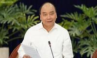 Tỉnh Cà Mau cần tập trung chiến lược phát triển nông nghiệp công nghệ cao