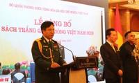 Ấn Độ - Việt Nam cam kết duy trì an ninh và ổn định ở Đông Nam Á
