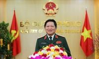Năm Chủ tịch ASEAN 2020: Chủ động làm tốt công tác chuẩn bị cho các hội nghị quốc phòng - quân sự ASEAN 2020