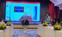 Việt Nam công bố nghiên cứu thành công Kit thử nhanh virut Corona trong 70 phút