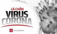 """Mạng Lotus mở chiến dịch """"Lá chắn Virus Corona"""""""