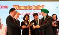 Vietjet công bố loạt 5 đường bay thẳng tới Ấn Độ