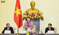 Các đại sứ, Trường cơ quan đại diện ở nước ngoài là cầu nối hữu nghị hợp tác trong quan hệ Việt Nam với các nước