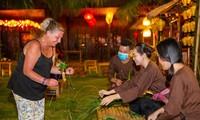 Thêm cơ hội thu hút khách du lịch Nga tới Việt Nam