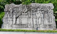 Khu di tích quốc gia đặc biệt rừng Trần Hưng Đạo – Nơi ra đời của Quân đội Nhân dân Việt Nam