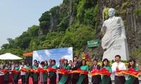 70 năm mối quan hệ hữu nghị truyền thống giữa hai dân tộc Việt - Nga