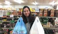 Hỗ trợ thực phẩm cho du học sinh tại Adelaide trong đại dịch Covid-19