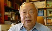 Ông Vũ Mão, nguyên Ủy viên Trung ương Đảng, nguyên Chủ nhiệm Ủy ban Đối ngoại của Quốc hội từ trần