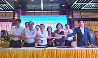 Tỉnh Hà Nam phát động chương trình kích cầu du lịch nội địa