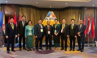Chủ tịch Quốc hội Campuchia sẽ tham dự kỳ họp Đại hội đồng AIPA-41