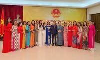 Việt Nam hai tiếng tự hào