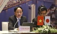 Xúc tiến đầu tư thương mại Nhật Bản vào Đà Nẵng