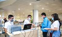 Việt Nam đảm bảo quyền tự do đi lại trong dịch bệnh Covid-19
