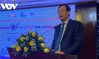 Gần 200 chương trình du lịch tại thành phố Hồ Chí Minh kích cầu dịp cuối năm