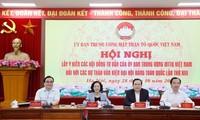 Góp ý Dự thảo các Văn kiện của Đảng: Đầu tư cho văn hóa tương xứng với đầu tư cho kinh tế