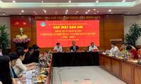 Nhiều hoạt động kỷ niệm 75 năm ngành Lâm nghiệp Việt Nam