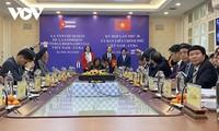 Nâng kim ngạch thương mại Việt Nam - Cuba lên 500 triệu USD vào năm 2025