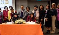 UNFPA tại Việt Nam cung cấp vật tư và thiết bị y tế phòng, chống COVID-19