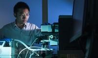 Australia tài trợ nhóm nghiên cứu của Tiến sĩ người Việt phát triển công nghệ pin Mặt trời thế hệ mới