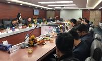 Giới thiệu Sách trắng thể thao điện tử Việt Nam