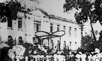 Kỷ niệm 91 năm thành lập Đảng Cộng sản Việt Nam (3/2/1930-3/2/2021)