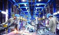 Chương trình phát triển sản phẩm quốc gia đến năm 2030