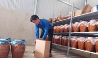 Tuổi trẻ dân tộc thiểu số Đắk Lắk với khát vọng khởi nghiệp