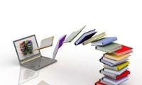 Chuyển đổi số ngành thư viện đến năm 2025, định hướng đến năm 2030