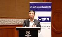 Kinh tế Việt Nam có thể tăng trưởng khoảng 5%