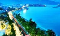 Khánh Hòa: Phấn đấu đón 5 triệu lượt du khách trong năm 2021