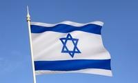 Điện mừng quốc khánh Israel