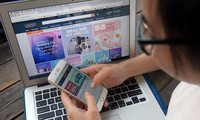 Thương mại điện tử Việt Nam sẽ tiếp tục tăng trưởng vững chắc trong năm 2021