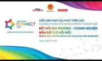 Việt Nam sẽ xây dựng môi trường đầu tư kinh doanh ngày càng hấp dẫn