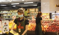 Central Retail cam kết tỷ lệ hàng hóa Việt Nam sẽ đạt trên 90% tại thị trường Việt